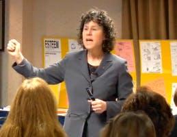 Seattle Breakthrough Strategies for Student Behavior, Trauma and School Success