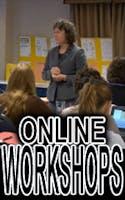 Online Breakthrough Classroom Management and Trauma Workshop