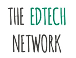 The EdTech Network - SF