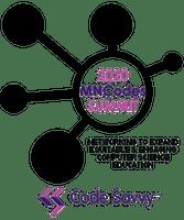 MNCodes Summit