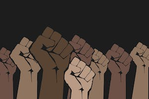Advancing Anti-Racist Instruction in K-12 Curriculum