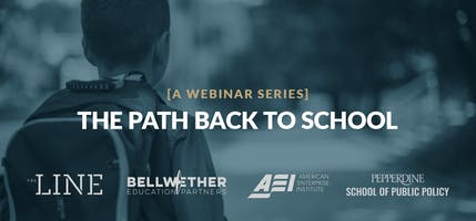 The Path Back to School - Episode 5: Social Emotional Learning