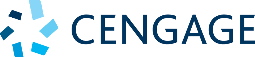 Cengage Quality Learning Webinar Series: Supporting Faculty and Student Well-Being During the Pandemic