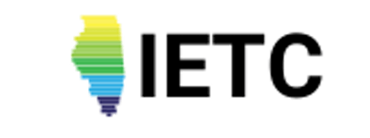 Illinois Education and Technology Conference (IETC)