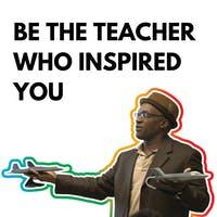 Open House: EnCorps STEM Teaching Fellowship