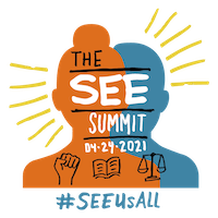 The Students for Equitable Education Summit