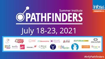 Pathfinders Summer Institute