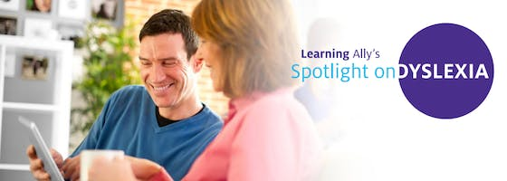 Spotlight on Dyslexia Virtual Conference Presents Leading Experts on Literacy and the Science of Reading