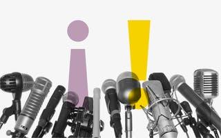 Refining Your Public Speaking Skills