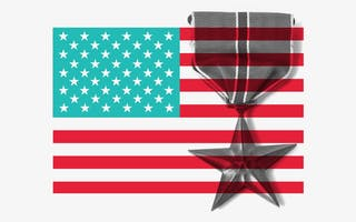 Military Spouses: Nailing Virtual Interviews