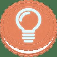 SmarterCookie Webinar Panel: Coaching Teachers with Instructional Video