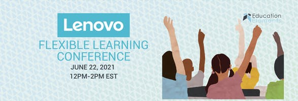 Flexible Learning Conference