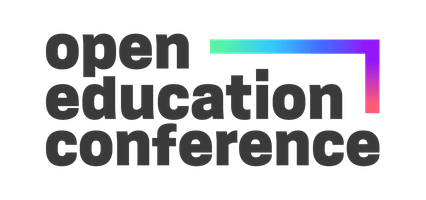 2021 Open Education Conference
