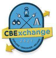 CBExchange 2021