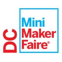 DC Mini Maker Faire