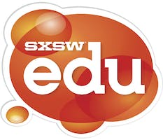 SXSWedu Atlanta Community Meet Up