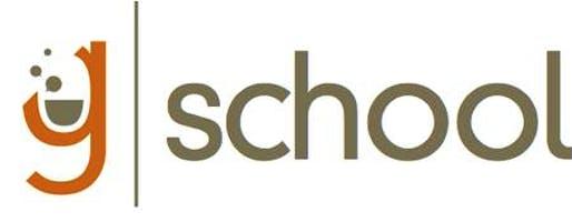 gSchool Open House