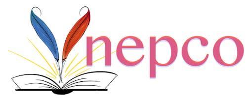 New England Publishing Collaboration (NEPCo) Awards