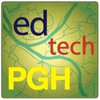 Ed Tech Pittsburgh Meetup - Open Forum