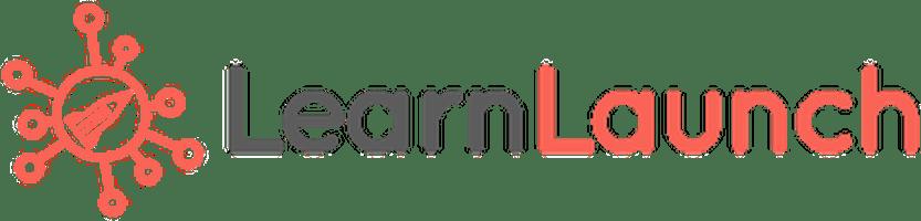 Software Development in Edtech