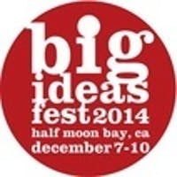 Big Ideas Fest