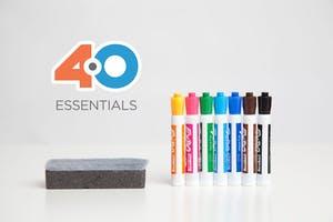 4.0 Schools Essentials