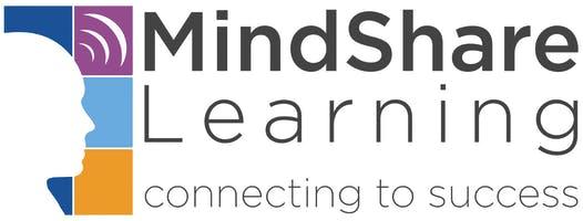 5th Annual Canadian EdTech Leadership Summit