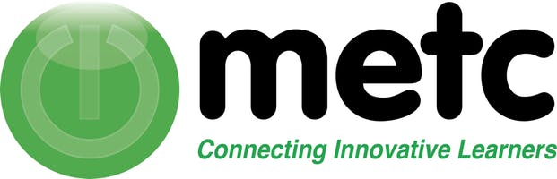 METC 2015 Virtual Conference
