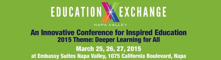 Napa Valley Education Exchange