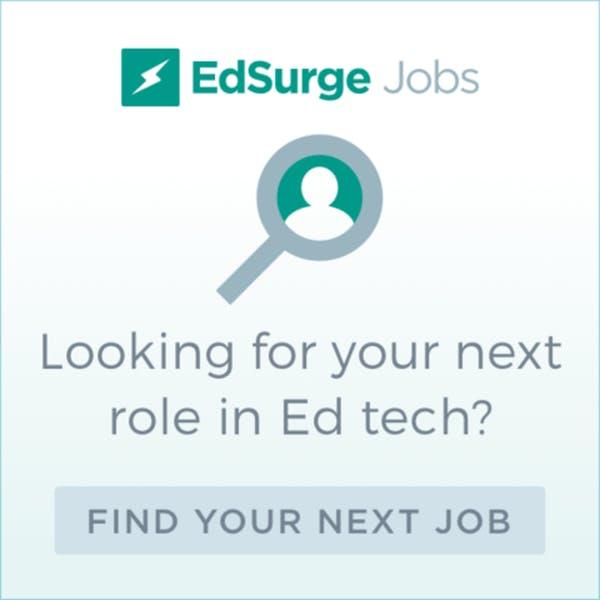2x2 jobs 480