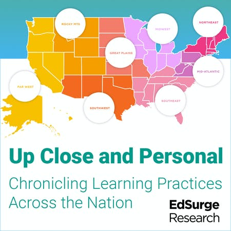 Edsurge research pl microsite v3