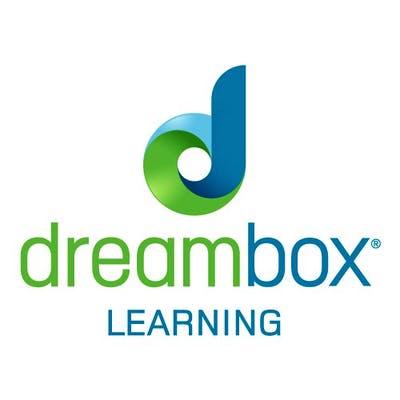DreamBox Learning Inc.