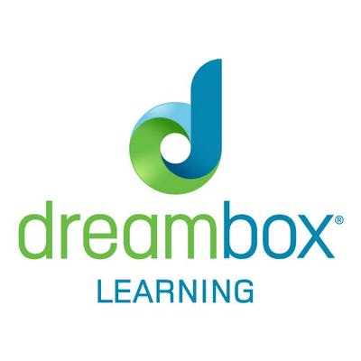 DreamBox Learning Inc.