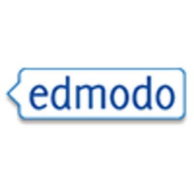 Edmodo, Inc.