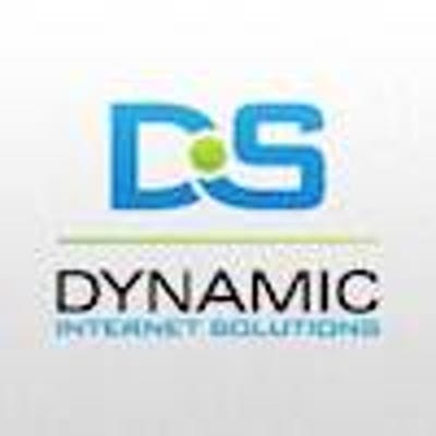 Dynamic Internet Solutions