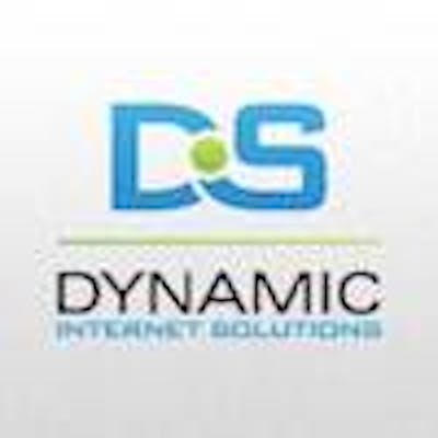 Dynamic Internet Solutions