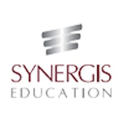 Synergis Education, Inc.