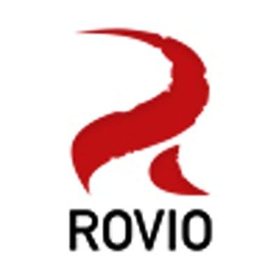 Rovio Entertainment, Ltd.