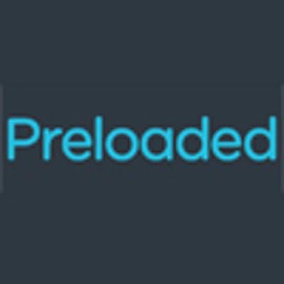 Preloaded