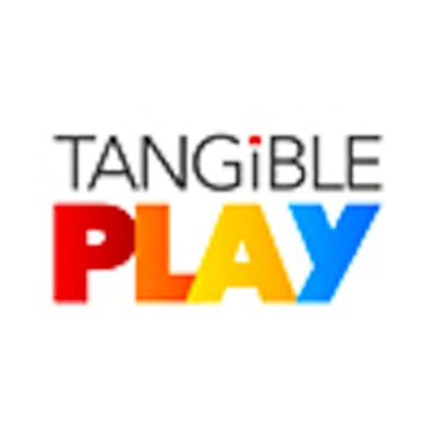 Tangible Play