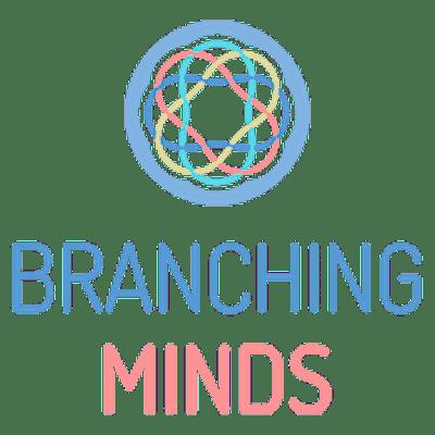 Branching Minds