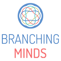 Branching Minds