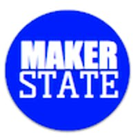 MakerState