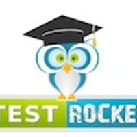 TestRocker, Inc