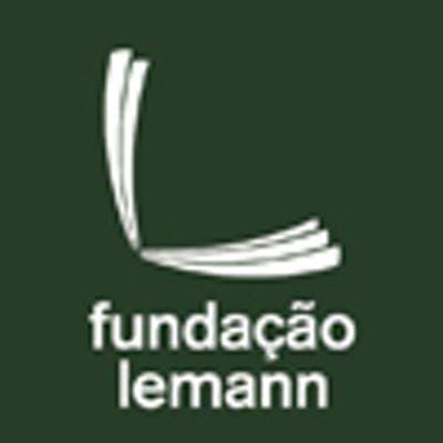 Lemann Foundation