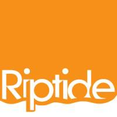 Riptide Academy