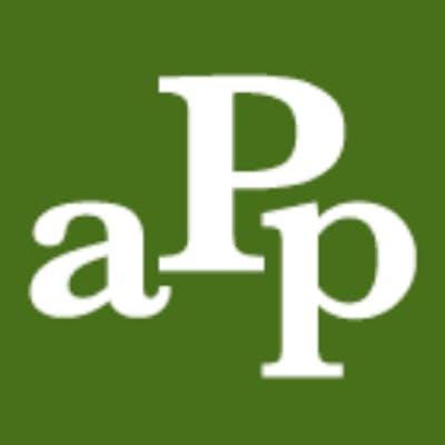 aPperbook