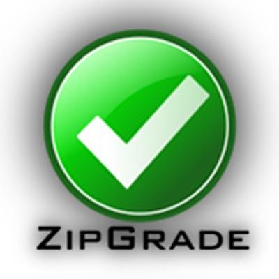 ZipGrade