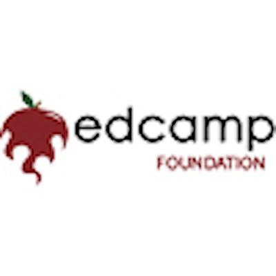 Edcamp