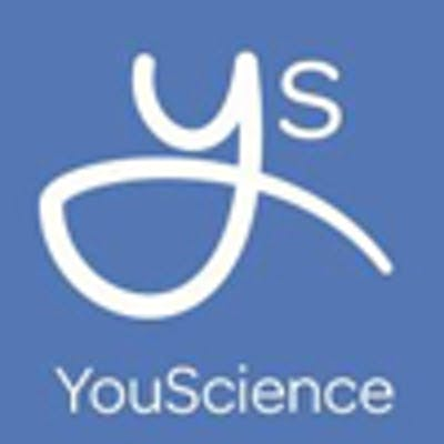 YouScience